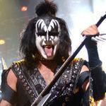 Kiss sunt interzisi la un concert tribut Michael Jackson