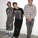 Blink-182 dezvaluie tracklist-ul noului album