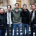 Snow Patrol au lansat un nou videoclip: Called Out In The Dark