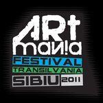 ARTmania 2011: Festivalul de Suflet al Publicului Rock