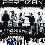 Concert Partizan si Monarchy la Clubul Taranului