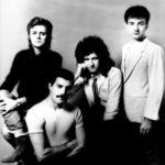 Ultimele cinci albume Queen vor fi relansate