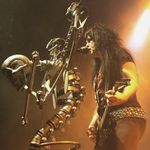 Super grup cu Blackie Lawless, Alice Cooper si Manson?