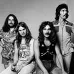 Reuniunea Black Sabbath pusa sub semnul intrebarii