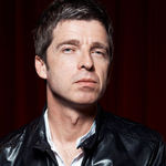 Noel Gallagher: Regret ca am parasit Oasis