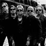 Metallica si Lou Reed lanseaza un site
