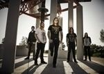 As I Lay Dying discuta despre turneul alaturi de Amon Amarth