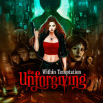 Within Temptation - The Unforgiving (cronica de album)