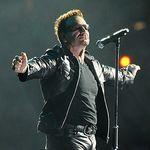 Bono are probleme cu inima