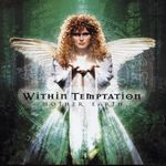 Within  Temptation - Mother Earth (cronica album)