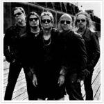 Noi detalii despre proiectul Metallica & Lou Reed