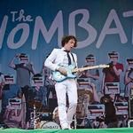 The Wombats: Nu vrem ca distanta dintre albume sa fie mare