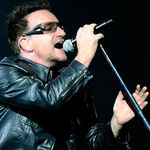 Bono neaga zvonorile despre problemele sale de sanatate