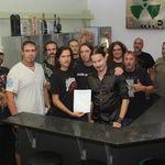 Nightwish semneaza un nou contract cu Nuclear Blast