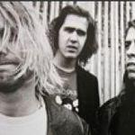 Expozitie Nirvana la Londra