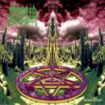 Morbid Angel relanseaza Domination