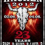 Scorpions anunta ultimul concert open-air din Germania