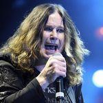 Ozzy se afla in Anglia alaturi de Black Sabbath?