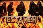 Basistul Testament iti arata cum sa canti Souls Of Black