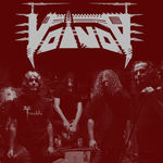 Voivod sunt curatori pentru Roadburn 2012