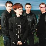 Asculta o noua piesa The Cranberries, Tomorrow