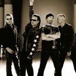 Bono considera ca este foarte bine platit pentru muzica sa