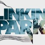 Linkin Park si Slipknot canta in Grecia