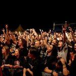 Stufstock: 'Ne-am selectat publicul', au declarat organizatorii
