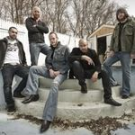 Killswitch Engage lucreaza la un nou album