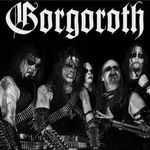 Gorgoroth amana din nou lansarea lui Under The Sign Of Hell