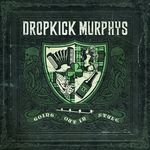 Dropkick Murphys canta la conventia Call Of Duty