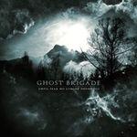 Ghost Brigade au lansat un nou videoclip: Clawmaster