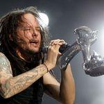 Korn dezvaluie titlul noului album