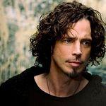 Chris Cornell te invita sa donezi pentru Africa de Est