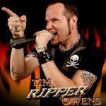 Tim Owens discuta despre plecarea lui K.K. Downing din Judas Priest