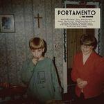 Asculta integral viitorul album The Drums, Portamento