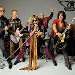 Aerosmith au o data de lansare pentru noul album