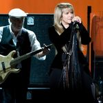 Fleetwood Mac revin in 2012