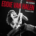 Angus Young: Van Halen este la fel de bun ca Hendrix