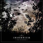 Asculta o noua piesa Insomnium