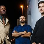 Animals As Leaders lanseaza un nou album