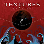 Asculta fragmente de pe noul album Textures