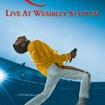 Queen Live At Wembley Stadium va fi transmis pe YouTube