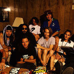 Temple Of The Dog s-au reunit la aniversarea Pearl Jam (video)