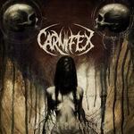 Carnifex lanseaza un nou album
