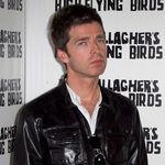 Asculta o noua piesa semnata de Noel Gallagher