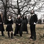 My Dying Bride dezvaluie titlul noului EP