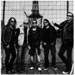 Metallica dezvaluie tracklist-ul noului album