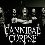 Cannibal Corpse inregistreaza un nou album