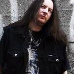 Trei ani de la moartea lui Chris Witchhunter (Sodom)